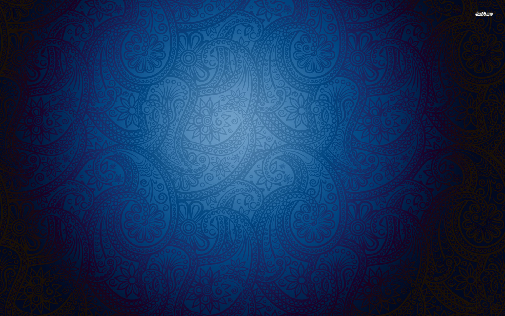 blue-floral-wall-pattern-wallpaper-abstract-wallpapers-wallpaper