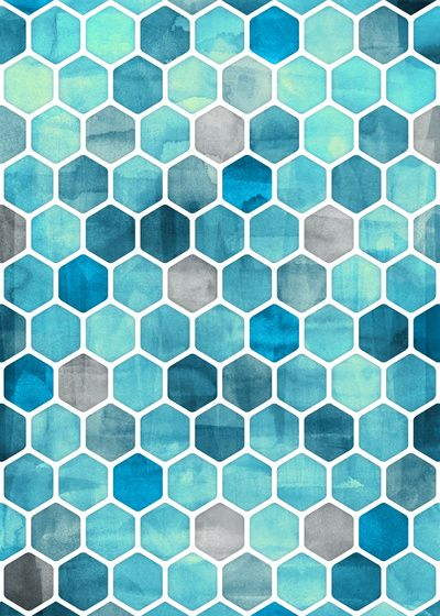 1000+ ideas about Blue Patterns on Pinterest | Pretty patterns
