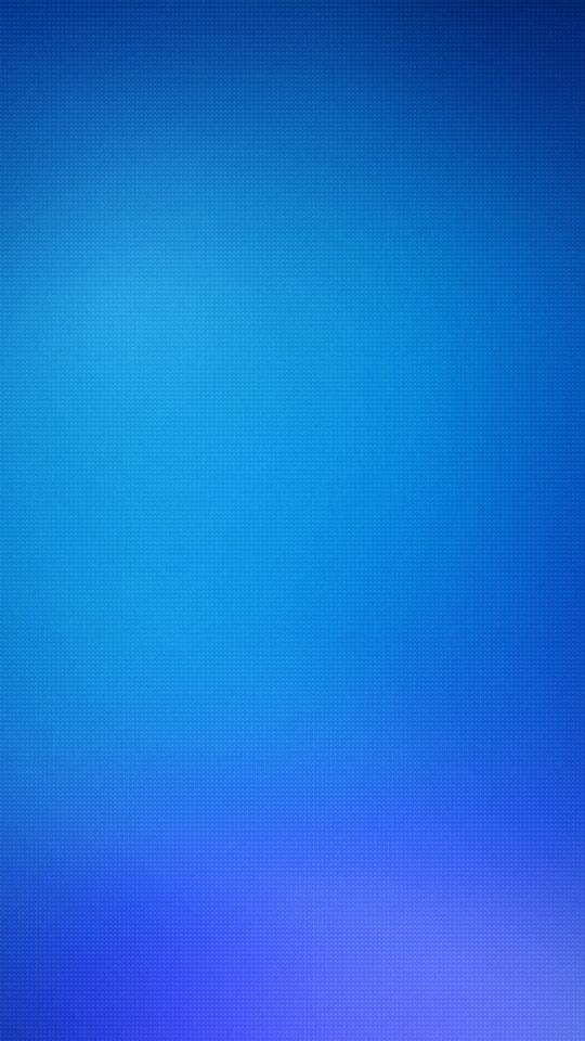 Blue Phone Wallpaper HD - WallpaperSafari