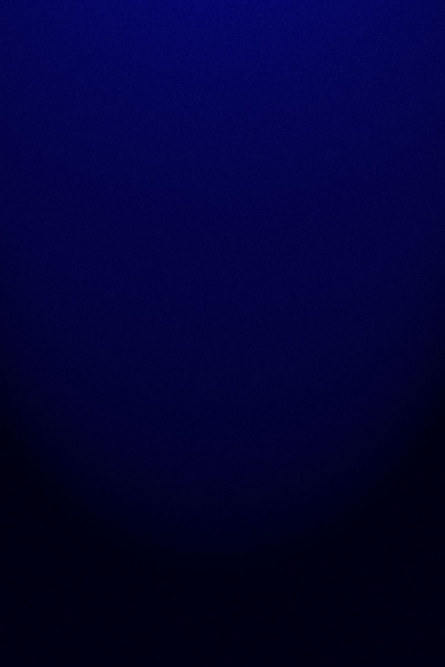 1000+ images about Phone Wallpaper on Pinterest | Midnight blue
