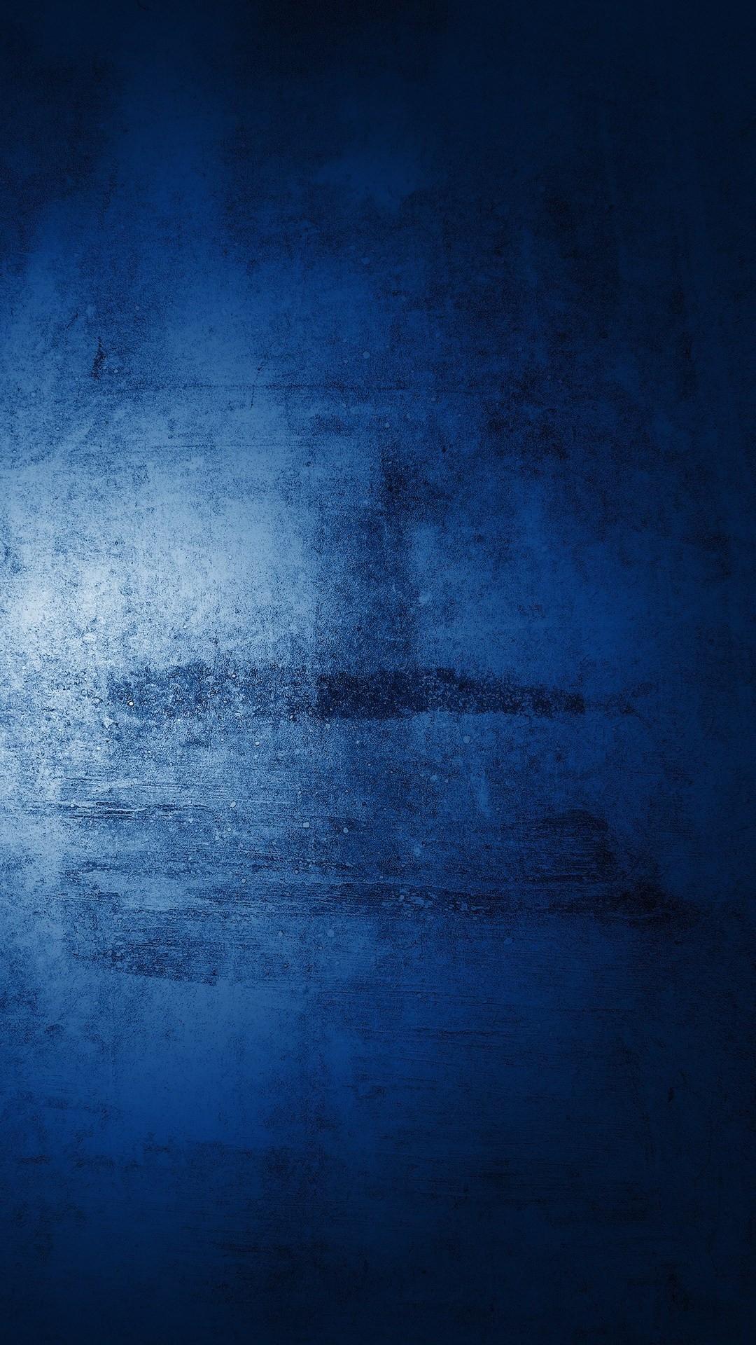 Blue Phone Wallpaper - WallpaperSafari
