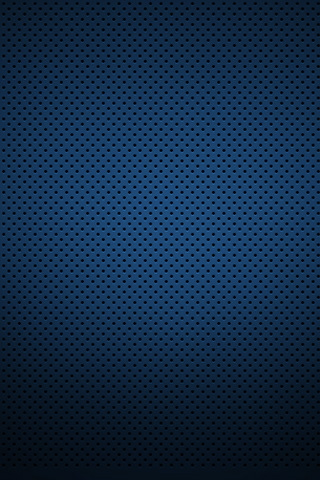 Blue Phone Wallpapers