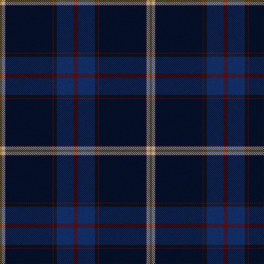 Navy Blue Plaid Wallpaper, Super Wallpapers | Navy Blue Plaid HD