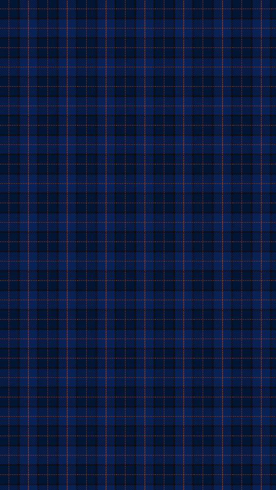 blue    plaid | wallpapers | Pinterest | Blue and Plaid