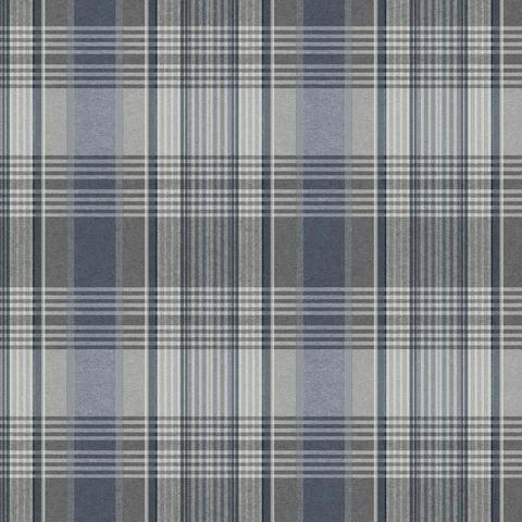 Checkered and Plaid Wallpaper - For Home & Workspace | Burke Decor
