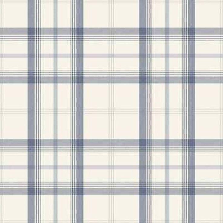 1000+ ideas about Plaid Wallpaper on Pinterest | Tartan wallpaper