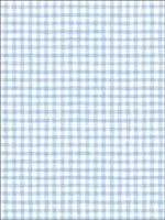 Wallpapers To Go - Plaid