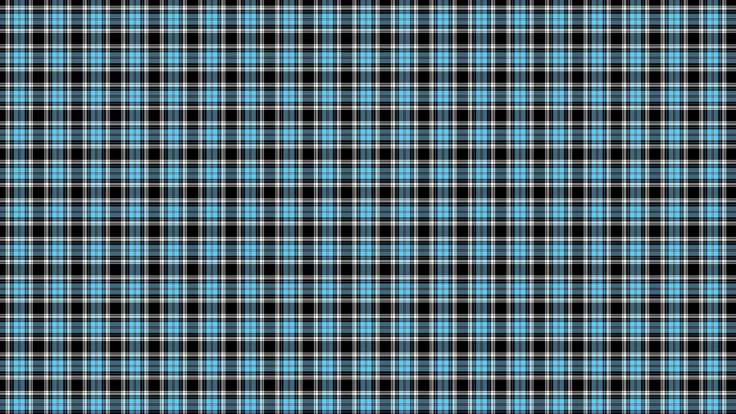 Blue Plaid Desktop Wallpaper  | Plaids | Pinterest | Desktop