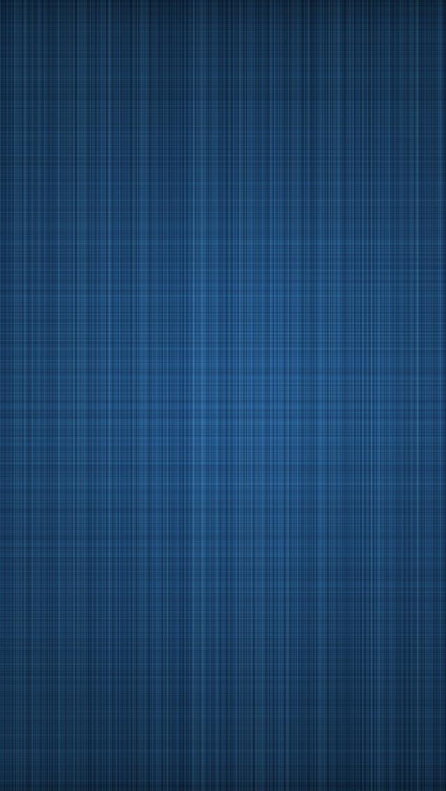 Blue Plaid Wallpaper - WallpaperSafari