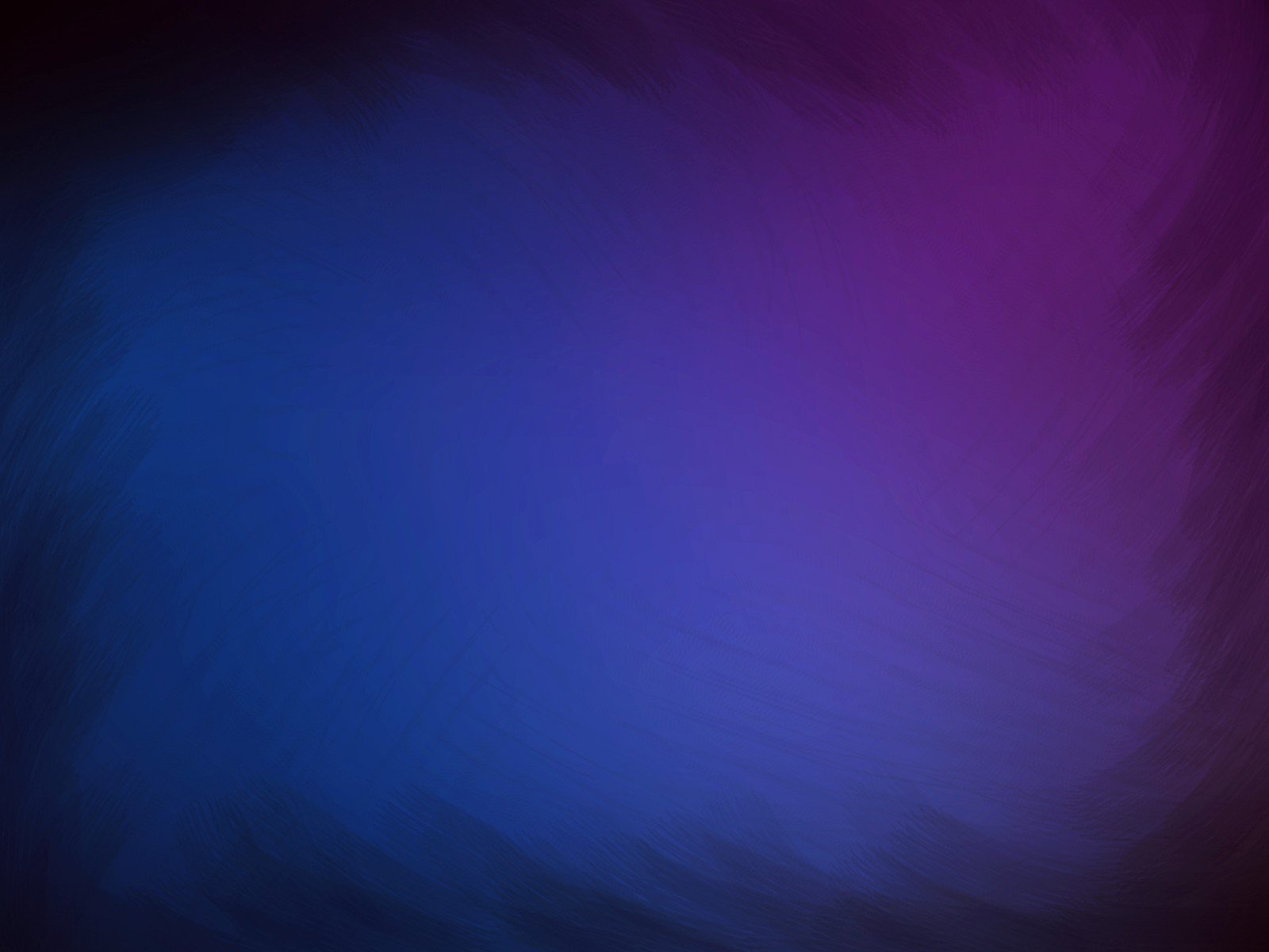 Blue Purple Backgrounds - WallpaperPulse
