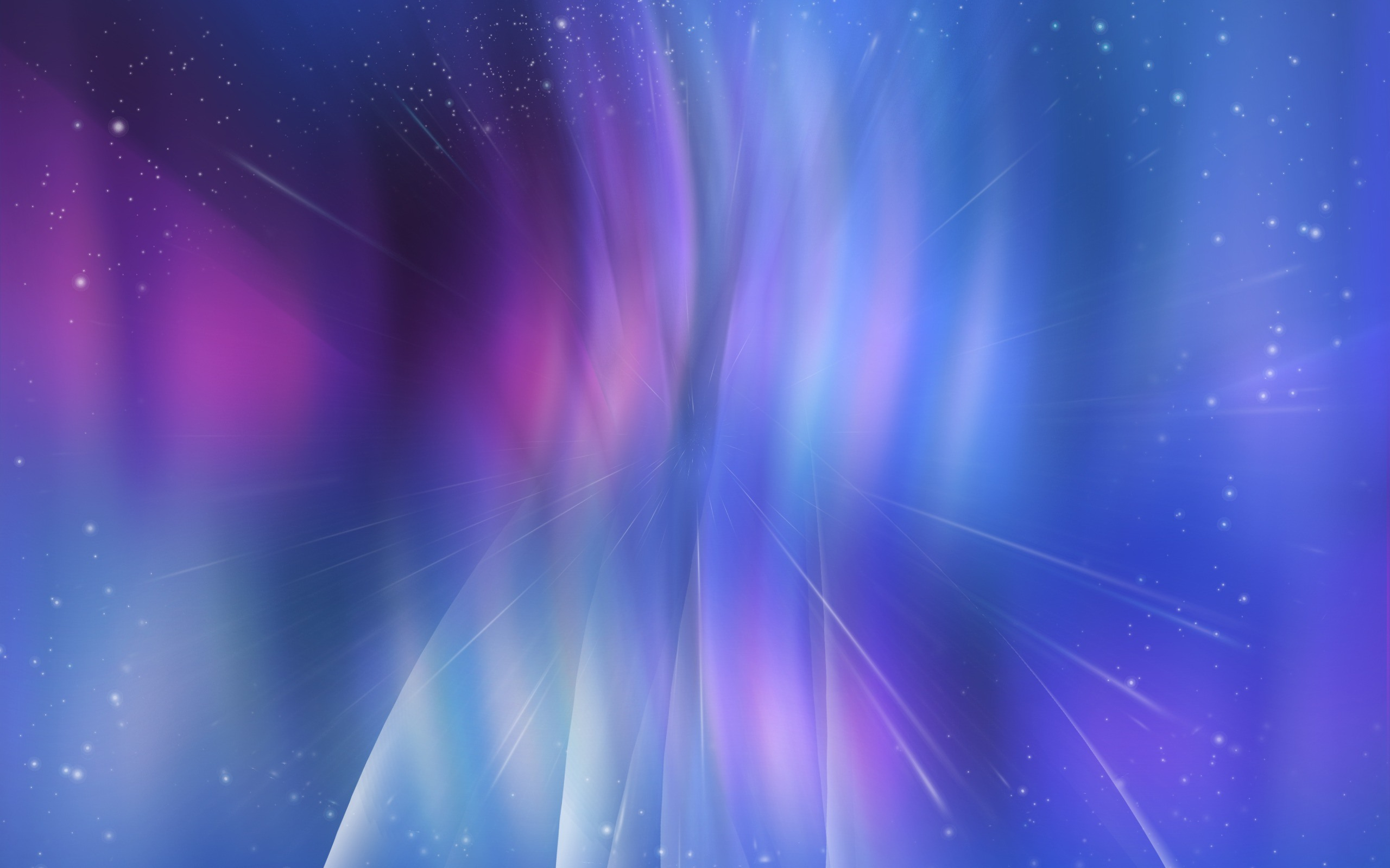 Purple And Blue Backgrounds - WallpaperSafari