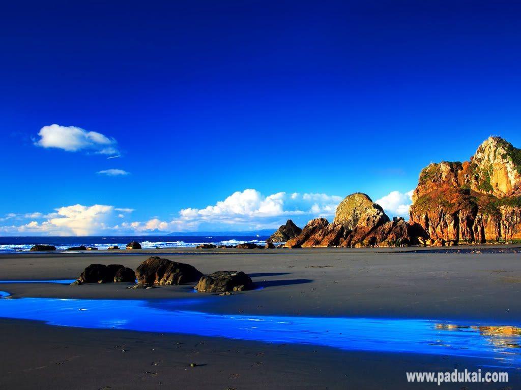 Beautiful Scenery Backgrounds Group (56+)