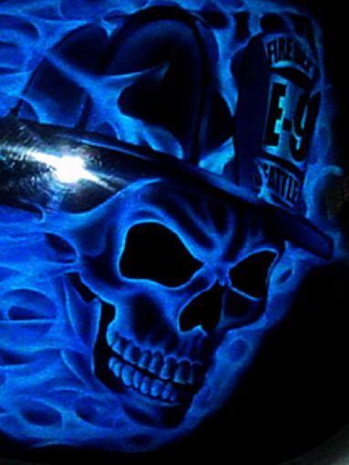 78 Best images about skulls on Pinterest | Skull design, Wallpaper