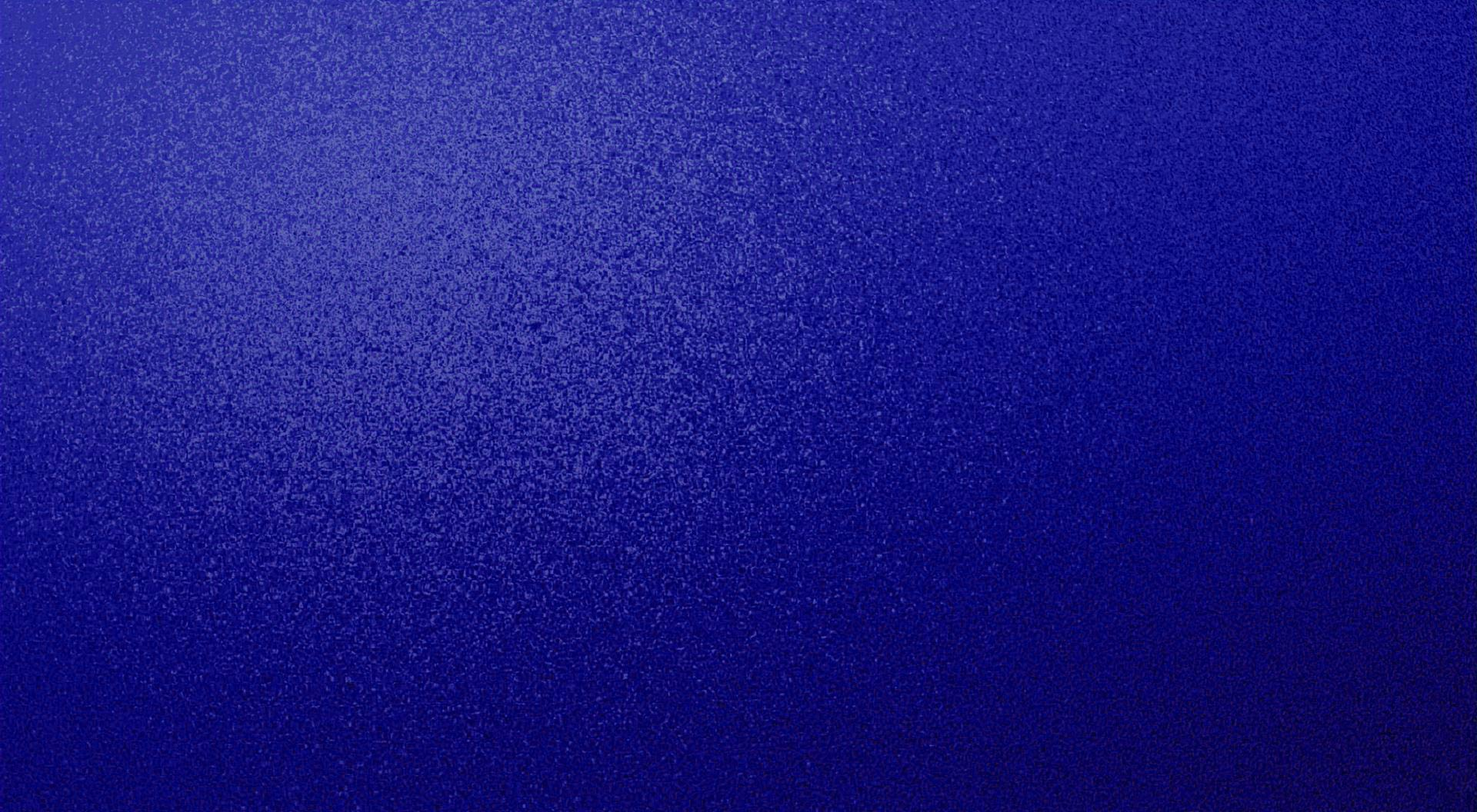 Dark Blue-Royal Blue Textured Background Desktop Wallpaper