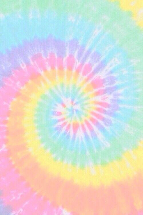 10 Ideas About Tie Dye Background On Pinterest