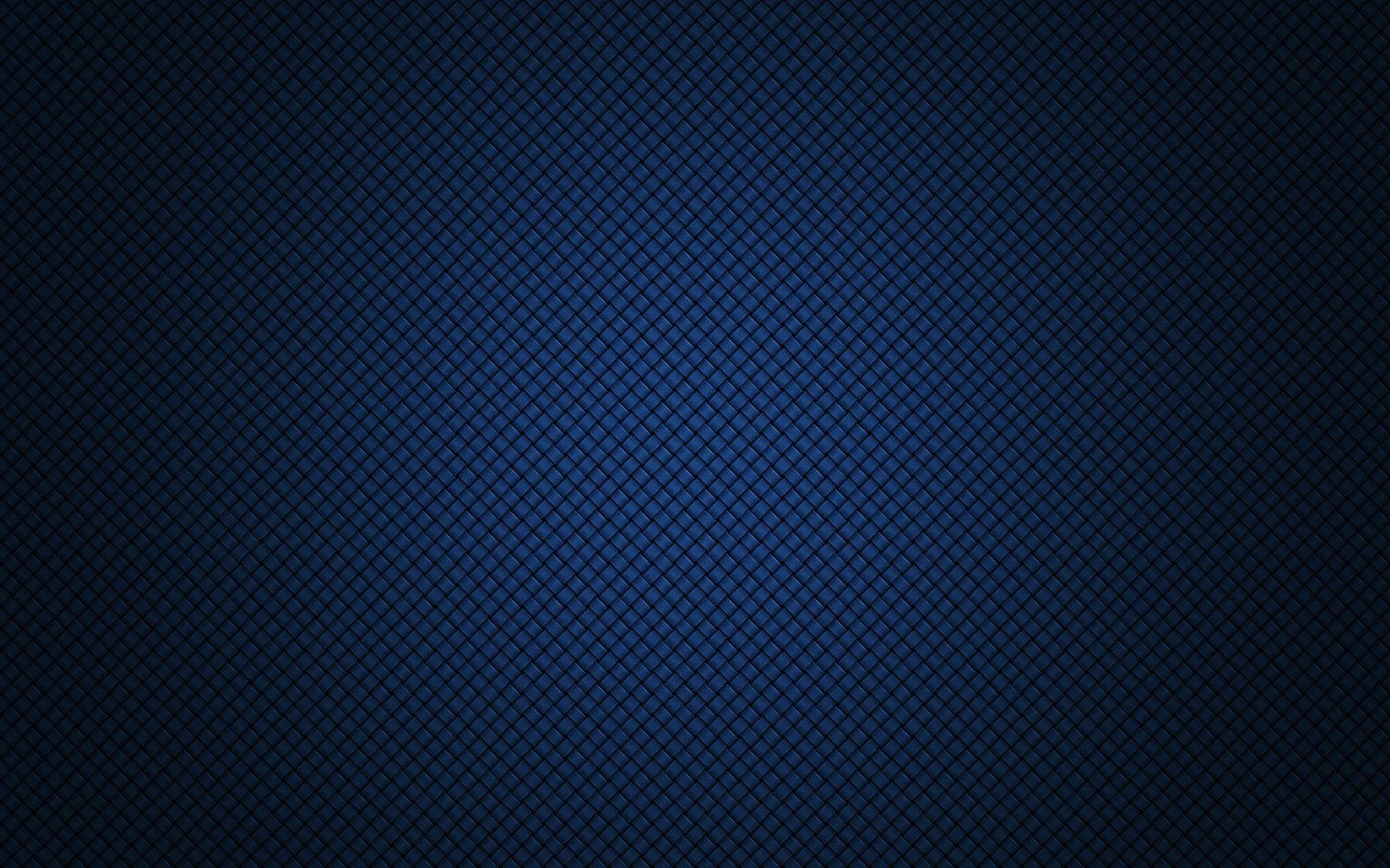 Blue Wallpaper HD - WallpaperSafari