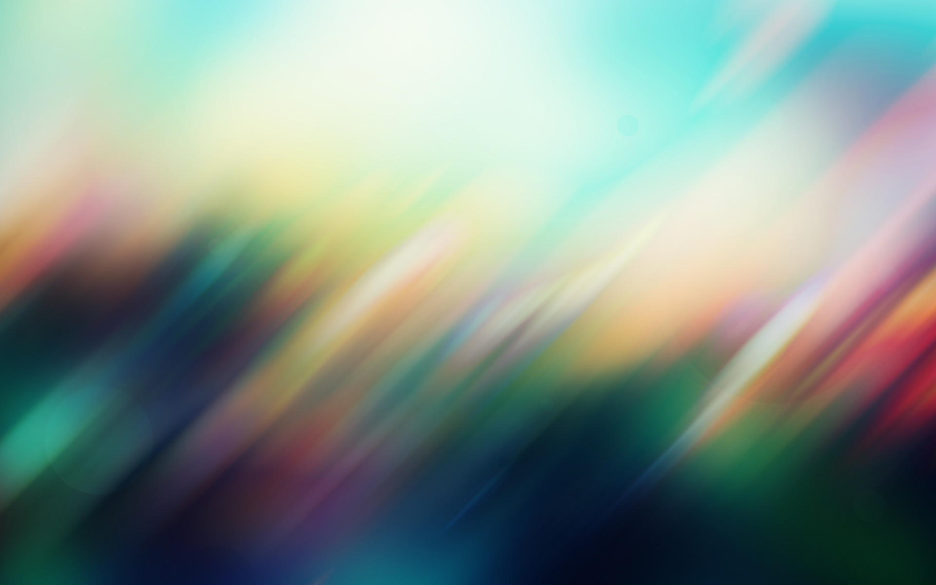 wallpaper blur