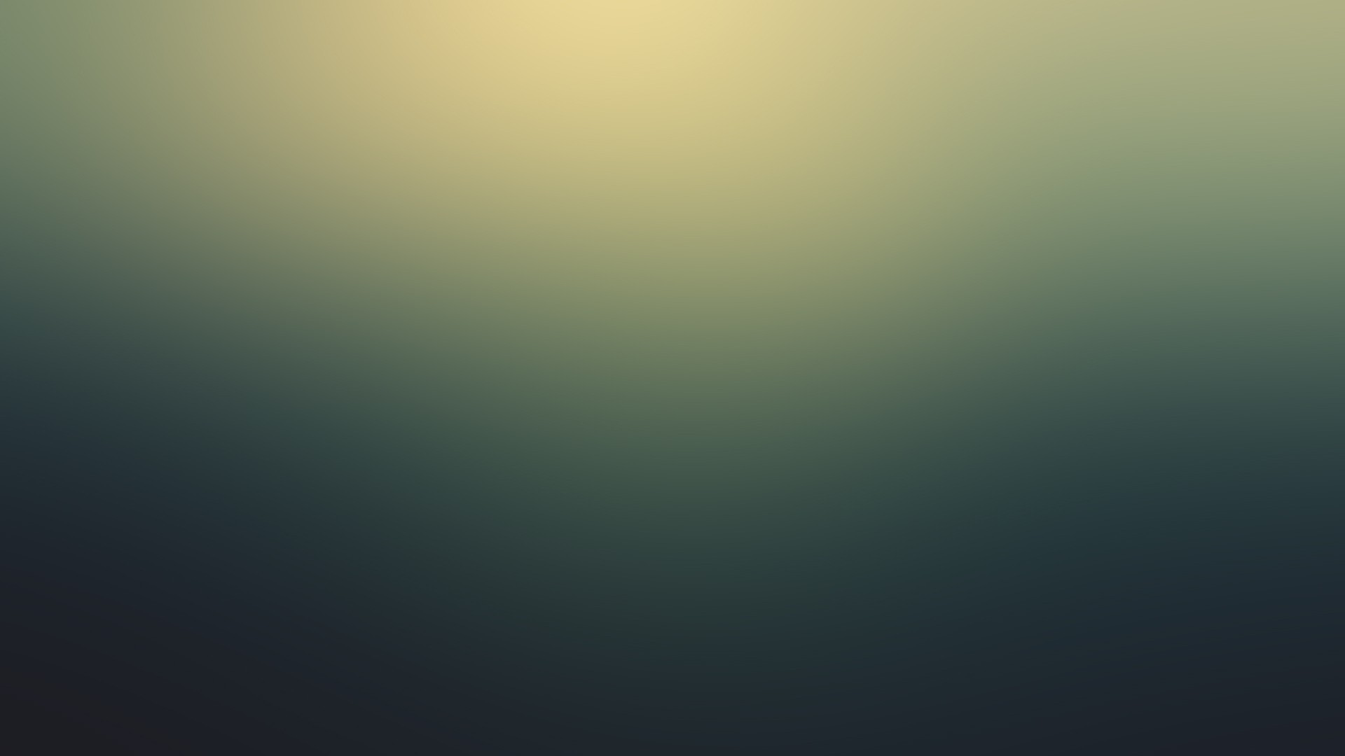 HD Blur Wallpapers Group (86+)