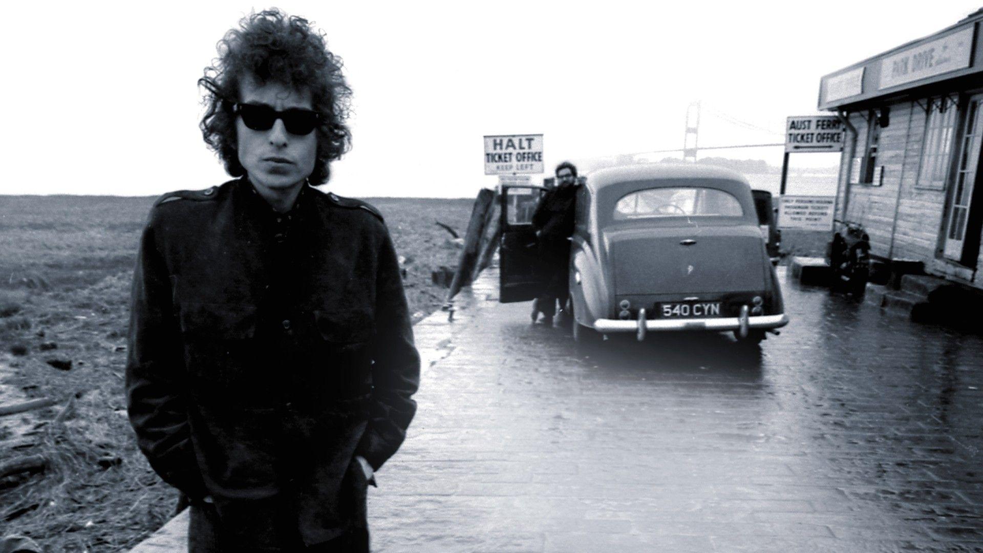 Bob Dylan Wallpaper Iphone