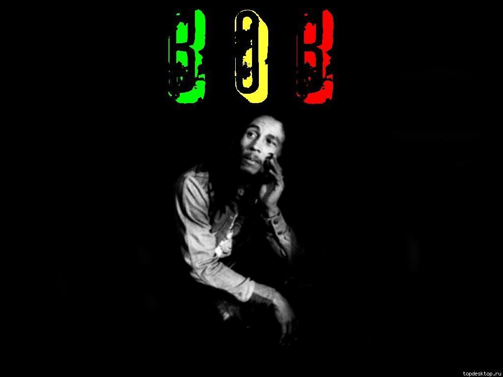 Bob Marley Wallpaper Desktop Sf Wallpaper