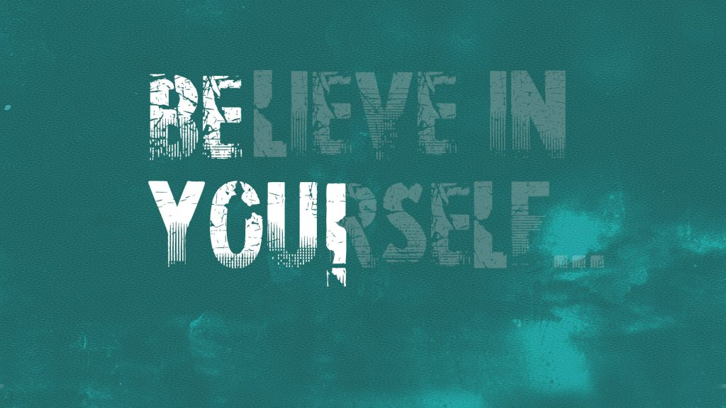 35 Amazing HD Motivational Wallpaper For Your Desktop