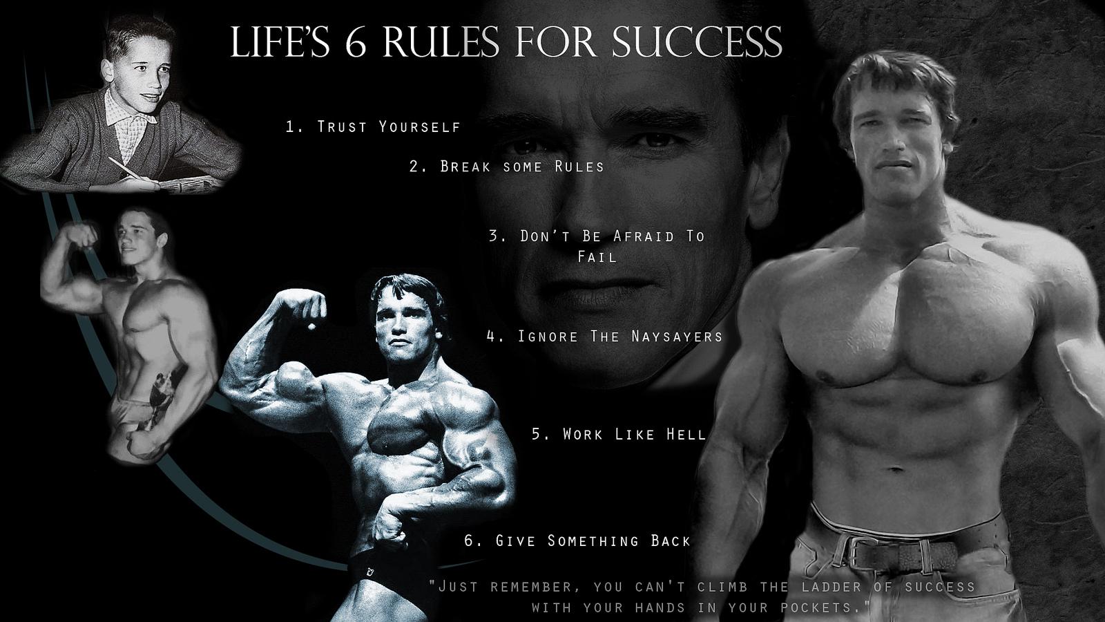 Bodybuilding Motivation Wallpaper Sf Wallpaper