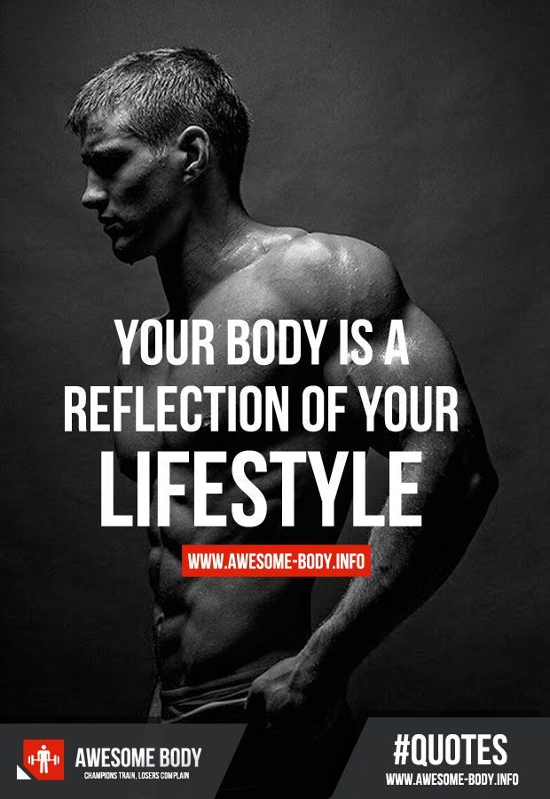 1000 Bodybuilding Motivation Quotes On Pinterest