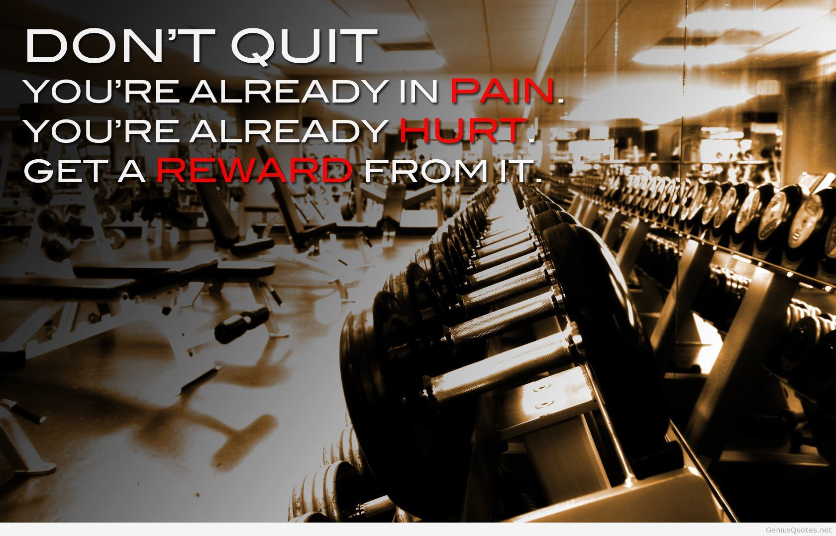 Bodybuilding Motivation Wallpaper Images Src · Top 25 Motivational  Bodybuilding Tumblr Quotes