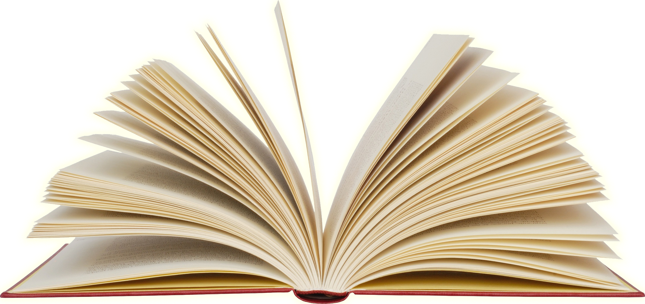 Book PNG images download, open book PNG