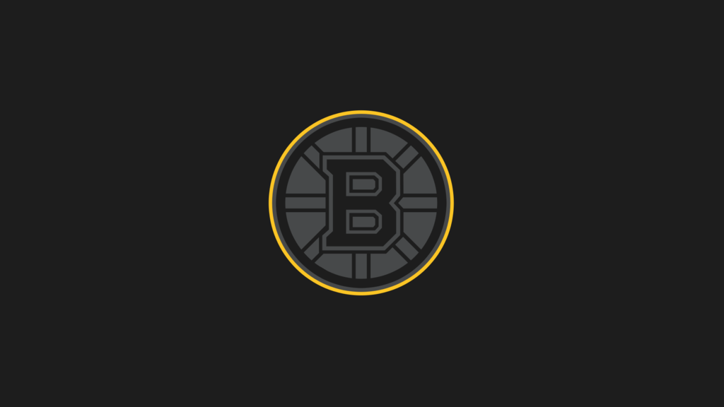 Boston Bruins Backgrounds Group (77+)