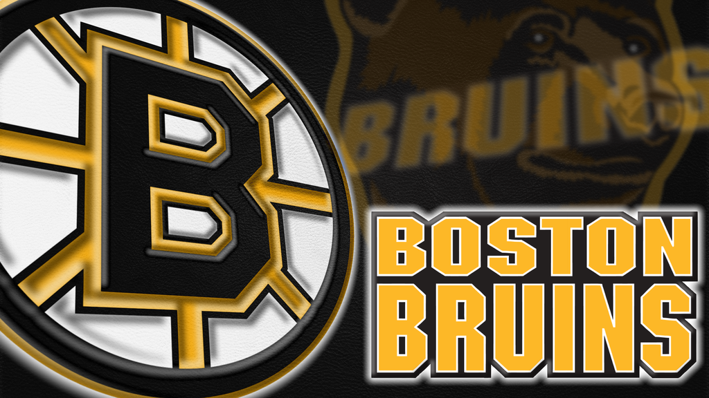 Boston Bruins iPhone Wallpaper - WallpaperSafari