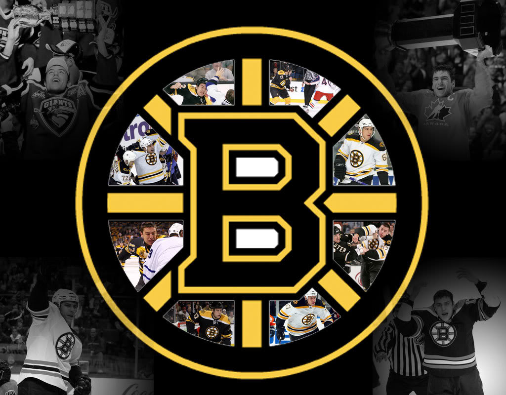 10+ images about boston bruins on Pinterest | Boston sports