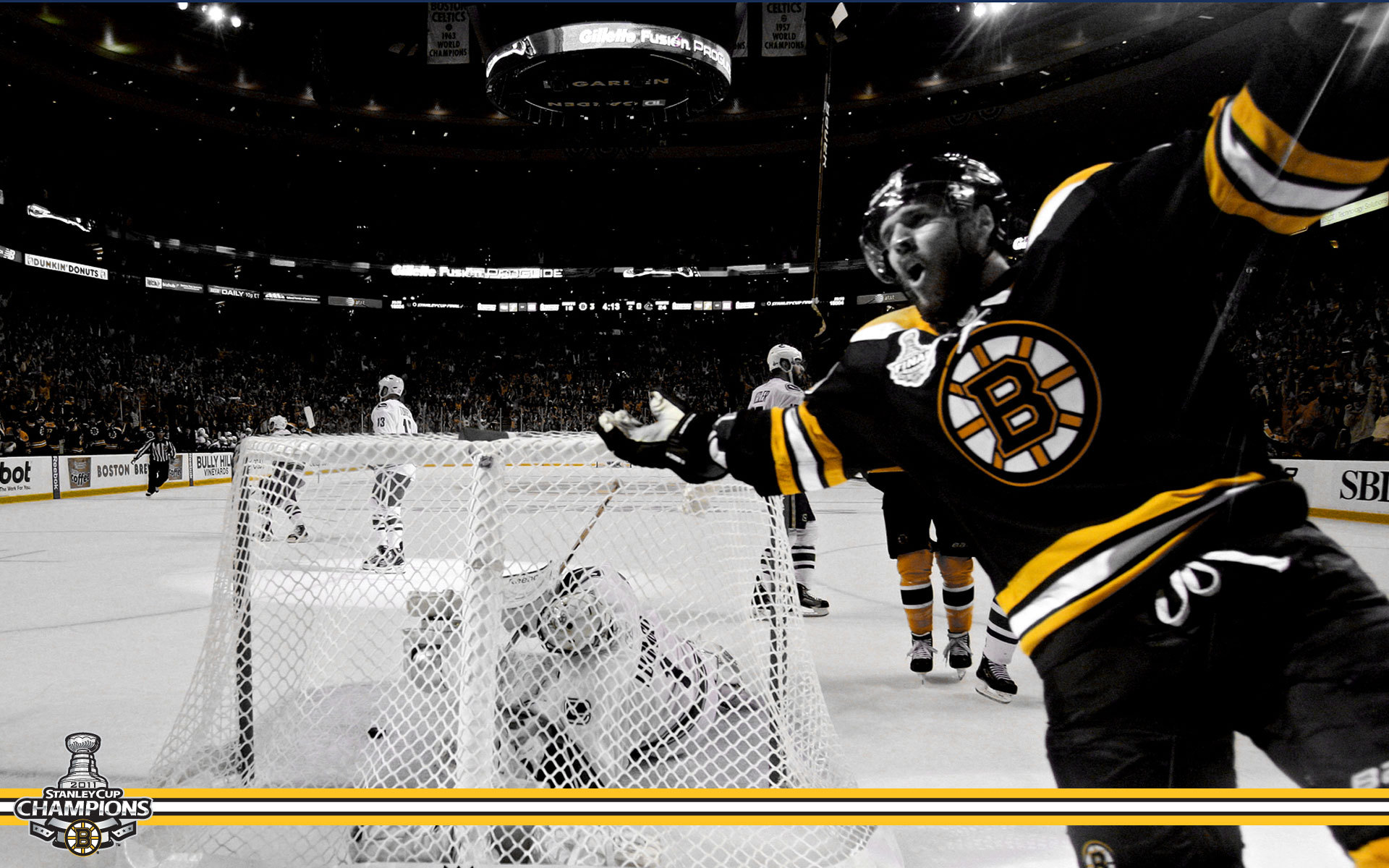 Boston bruins desktop clipart - ClipartFox