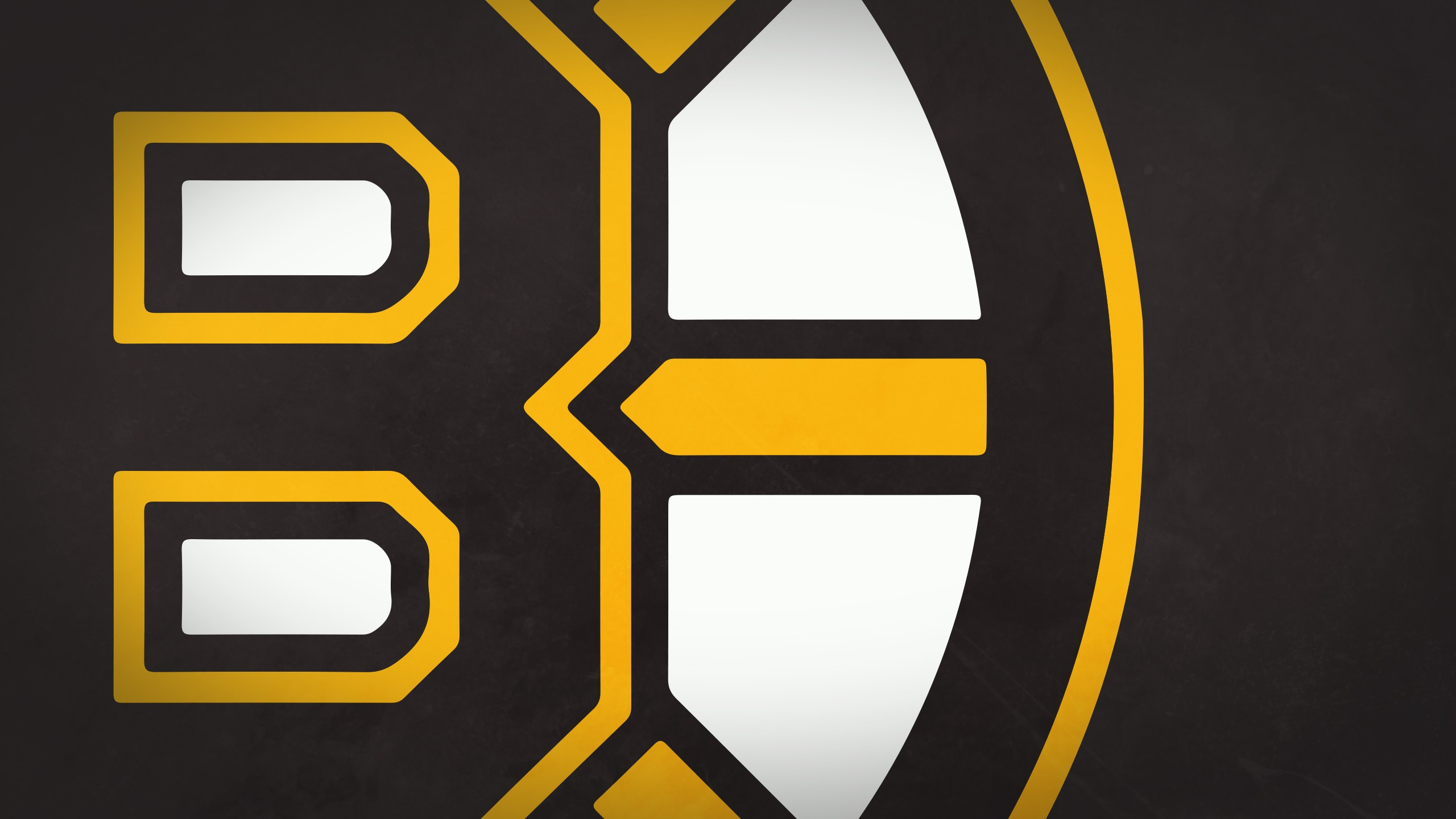 13 Boston Bruins HD Wallpapers | Backgrounds - Wallpaper Abyss