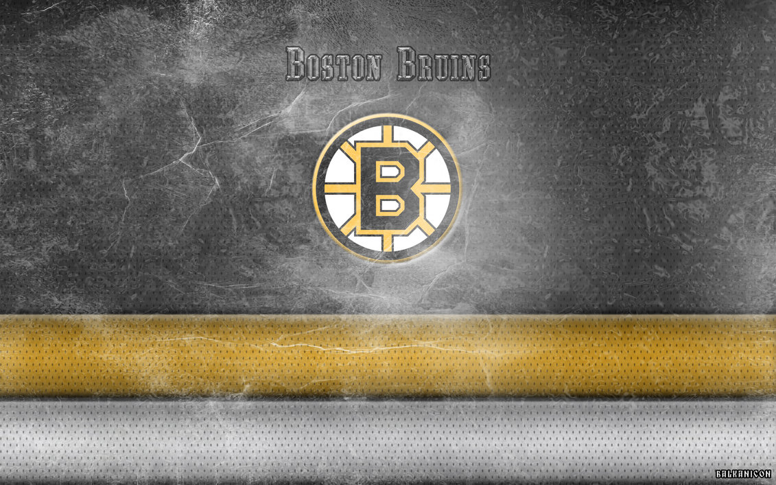 Boston Bruins Wallpaper 2015 - WallpaperSafari