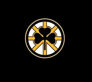 Download free boston bruins wallpapers for your mobile phone - by