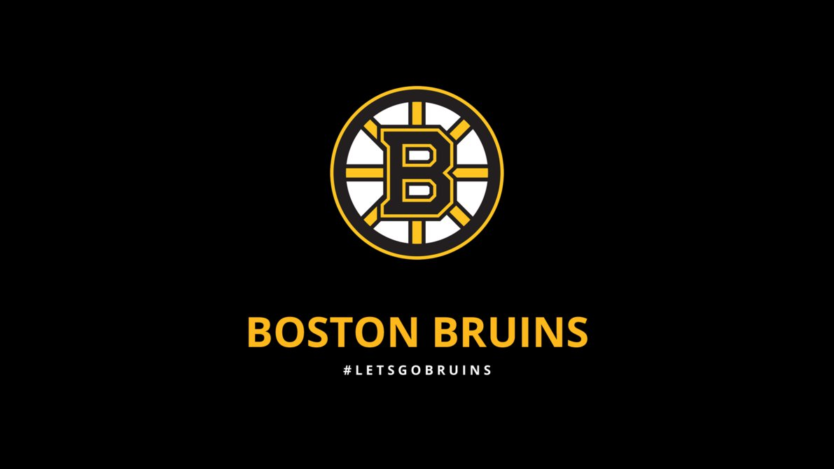 Bruins Wallpaper for 2014 - WallpaperSafari