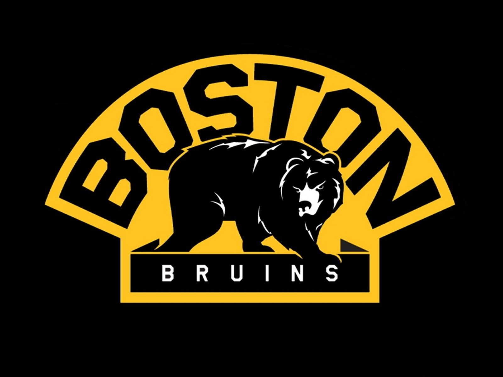 Boston Bruins HD Backgrounds | PixelsTalk Net