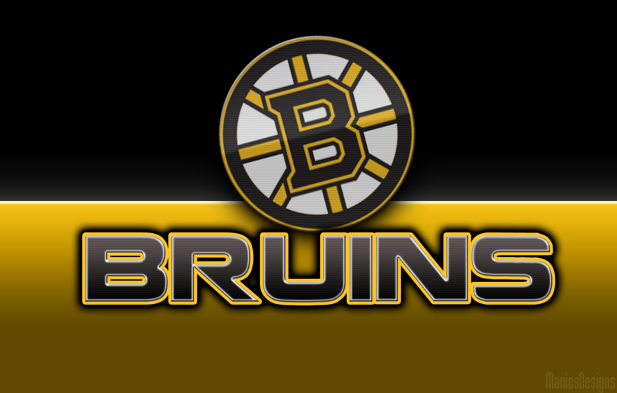 Bruins Pictures Wallpapers Group (72+)