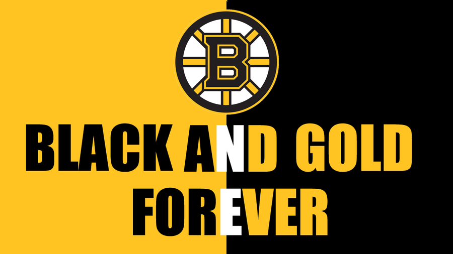 Boston Bruins Wallpaper Stanley Cup, 45 Boston Bruins Stanley Cup