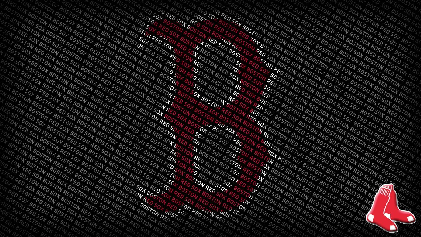 Red Sox Desktop Wallpapers - Wallpaper Cave