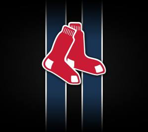 Download free boston red sox wallpapers for your mobile phone - by