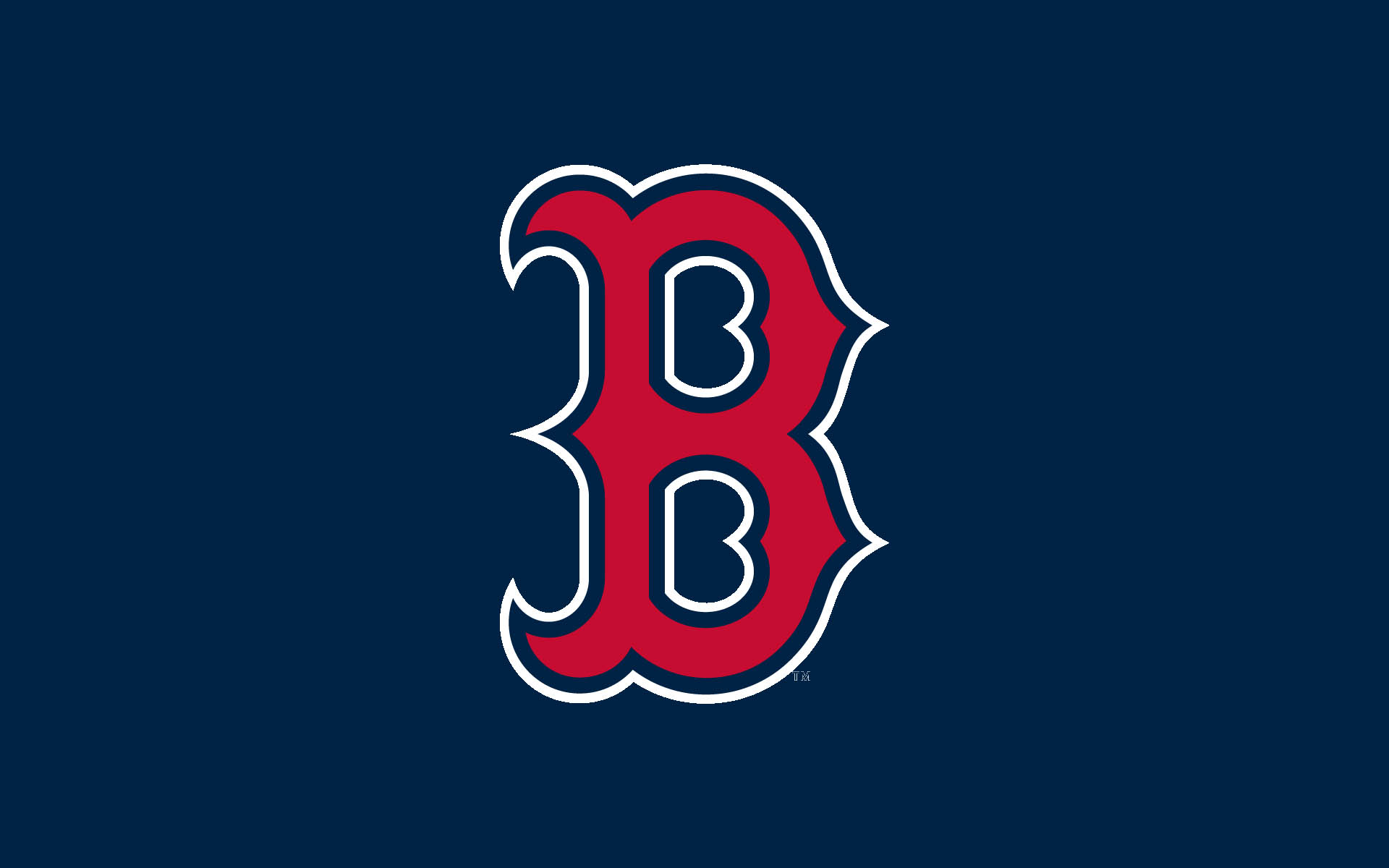 Red Sox Logo Wallpapers Group (71+)