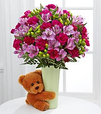 Popular Flowers - Shop Our Best Selling Flowers & Bouquets | FTD