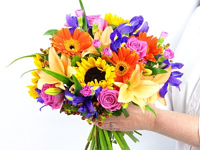Top Beautiful Bouquet Of Flowers Photos, 51-100% Quality HD, SH VM