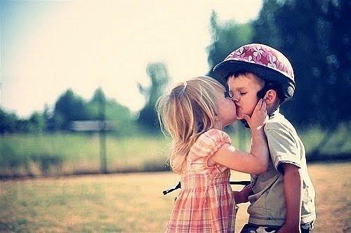 Boy And Girl Love Image Sf Wallpaper