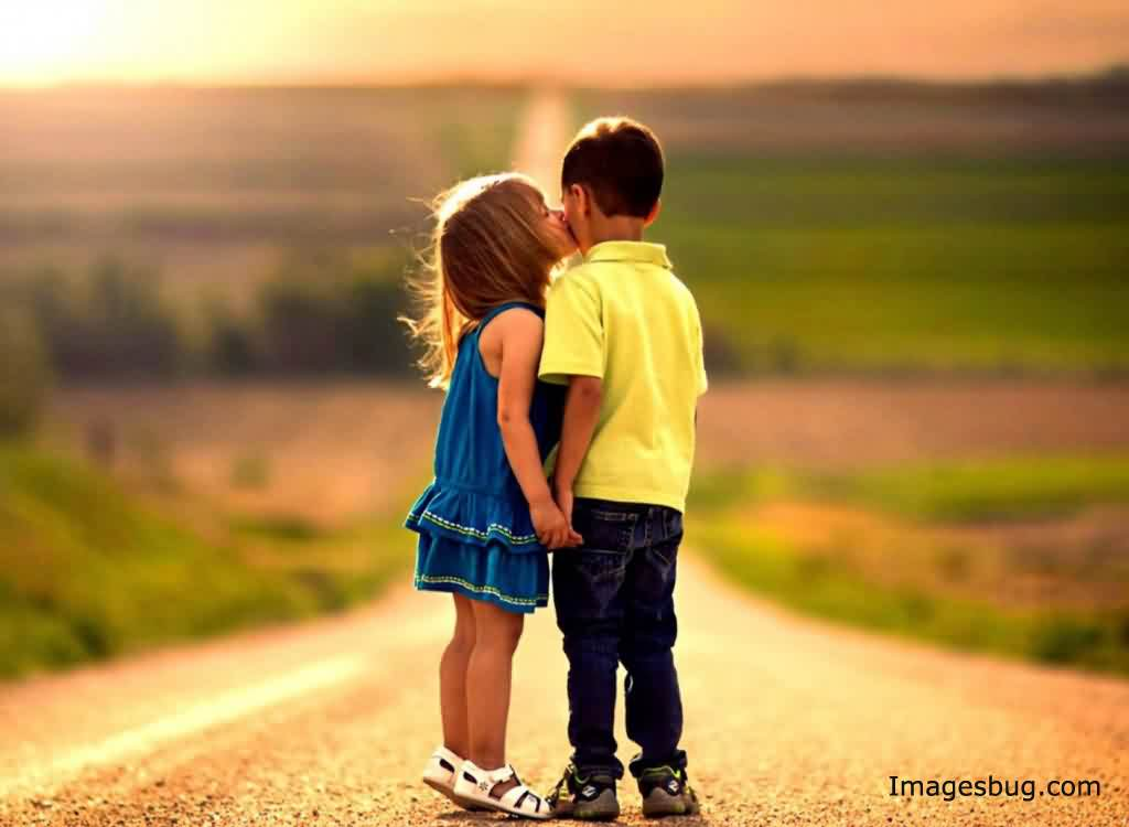 Collection of Boy And Girl Hd Wallpaper on HDWallpapers