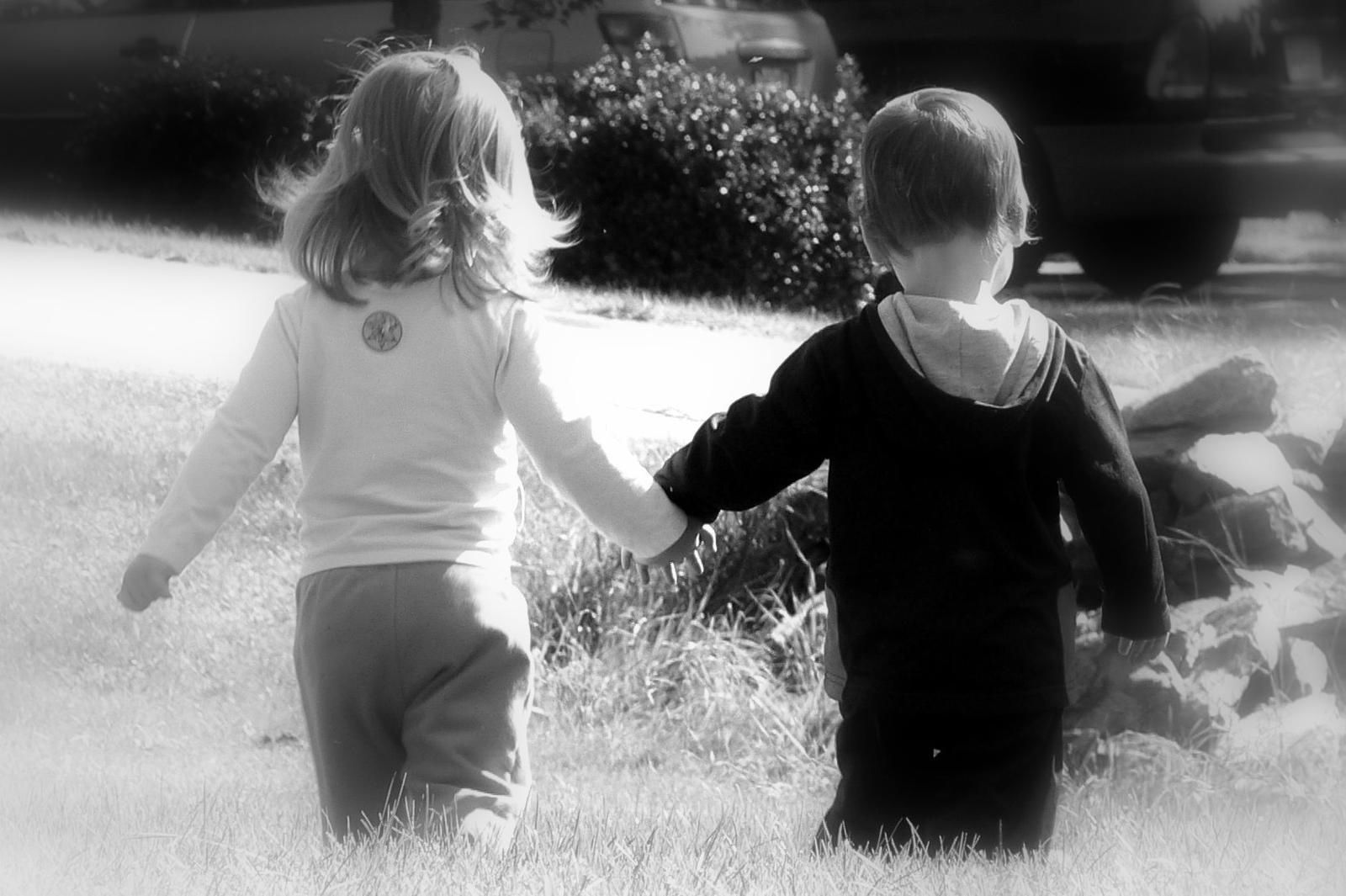 boy and girl love images