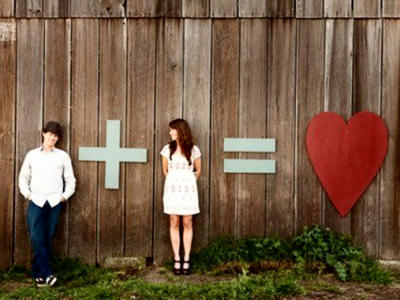 Collection of Boy And Girl Love Image on HDWallpapers