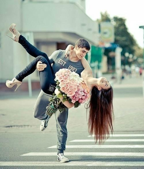 49 units of Boy And Girl Love Images